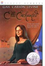 Assured, Ella enchanted erotic fanfic curious